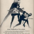 May 1969    Maidenform     ad (# 3803)