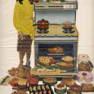 Oct. 1969   Tappan oven      ad (# 3818)