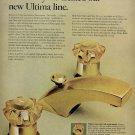 Oct. 1969 -   Eljer fine plumbing fixtures   ad (# 3830)