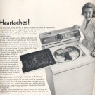 Oct. 1964     Norge washer        ad (# 3836)