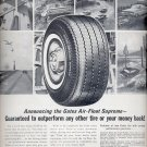 June 19, 1964   Gates Tires -   ad (# 3873)