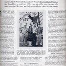 June 26, 1964    Nationwide Insurance  ad (# 3885)