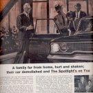 June 26, 1964     - Howard Johnson's    ad (# 3889)