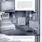 Sept. 1949 United Furniture Corporation   ad (# 3891)