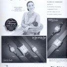 Nov. 1, 1949  Elgin watches     ad (# 3895)