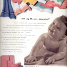 Aug. 18, 1941     Cannon towels   ad (# 3903)