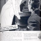 Feb. 24, 1941   Insurance Company of North America    ad (# 3905)