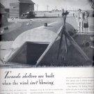 March . 24, 1941   John Hancock Life Insurance Company    ad (# 3908)