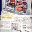 March . 24, 1941   Kelvinator Refrigerator   ad (# 3911)