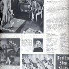 March  24, 1941  Rhythm Step Shoes    ad (# 3918)