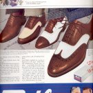 March  24, 1941 Roblee Shoes for men     ad (# 3919)
