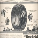 April 14, 1941  B. F. Goodrich Tires    ad (# 3934)