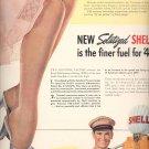 April 14, 1941  Shell Gasoline  ad (# 3939)