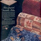 April 14, 1941   Mohawk rugs and Carpets  ad (# 3940)
