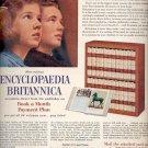 March 10, 1964  Encyclopaedia Britannica     ad (# 3952)