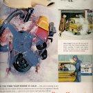 March 10, 1964   Esso gasoline   ad (# 3956)