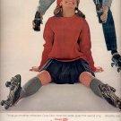 Feb.  11, 1964     Coca-Cola    ad (# 3965)