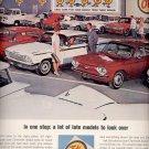 April 21, 1964     Chevrolet Used OK Cars    ad (# 3977)