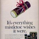 Dec. 13, 1968     Hai Karate Gift Set  ad (# 5158)