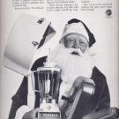 Dec. 13, 1968  Hoover appliances   ad (# 5454)