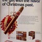 Dec. 13, 1968  El Producto cigars      ad (# 5978)
