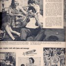 Sept. 16, 1946  Ipana Tooth Paste     ad (# 5593)