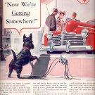March 10, 1941  Pontiac      ad (# 3309)
