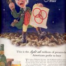 March 10, 1941   Ballantine's Ale   ad (# 3318)