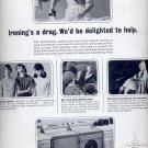 Oct. 22, 1966    RCA Whirlpool Home Appliances    ad (# 3338)