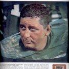 Oct. 22, 1966  Philco TV   ad (# 3345)