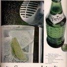 Oct. 22, 1966    Sprite     ad (# 3350)