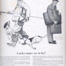 May 11, 1963    Massachusetts Mutual Life Insurance Company      ad (# 3354)