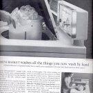 May 11, 1963     General Electric Washer     ad (# 3359)