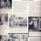 Aug. 7, 1939  Studebaker Champion      ad (# 3363)