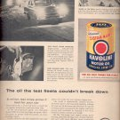 Sept. 17, 1957  Texaco Dealers       ad (# 3374)