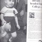 June 12, 1954 Mutual Benefit Life Insurance Company       ad (# 3383)