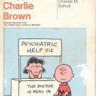 You Need Help, Charlie Brown by Charles M. Schulz- hb