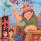 Disney's The Hunchback of Notre Dame- HB