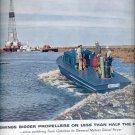 June 12, 1954    GM Diesel Power    ad (# 3395)
