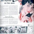June 12, 1954      Alemite   ad (# 3408)