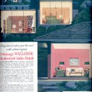 June 12, 1954     Pittsburgh Paints  ad (# 3411)