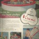 June 12, 1954       Bakelite Company    ad (# 3415)