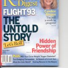 Readers Digest-     September 2002.