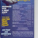Readers Digest-    July 1995.
