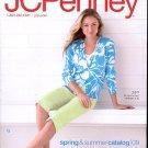 2009 J. C. Penney Spring & Summer Catalog