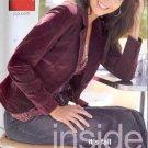 2006 J. C. Penney Fall & Winter Catalog