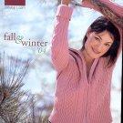 2004 J. C. Penney Fall & Winter  Catalog