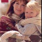 2002 J. C. Penney Fall & Winter Catalog