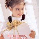 1999 J. C. Penney Holiday Catalog