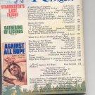 Readers Digest-    July 1987.